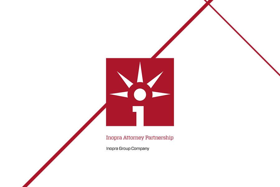 İnopra Brochure