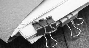 AMENDMENT ON THE INSURANCE ARBITRATION REGULATION