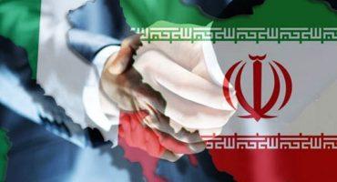 INVEST IN IRAN